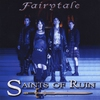 Cover of the album Fairytale