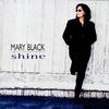 Couverture de l'album Shine