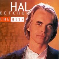 Couverture du titre Hal Ketchum: The Hits
