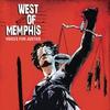Couverture de l'album West of Memphis: Voices for Justice (Soundtrack)