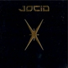Couverture de l'album Jocid