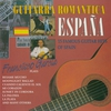 Cover of the album Guitarra Romantica - Espana (15 Famous Guitar Hits of Spain)
