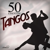 Cover of the album 50 Essential Tangos