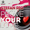 Couverture de l'album Prove Your Love (Remixes) - EP