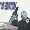 Cover of the album Los Esquizitos Escuchese Bien Fuerte