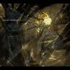 Couverture de l'album Inarborat Kosmos - EP