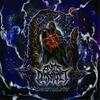 Couverture de l'album Mortality - EP