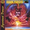 Cover of the album Spiritual Dancer