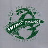 Cover of the album Swing In Trance - Single
