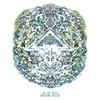 Couverture de l'album Dream Atlas