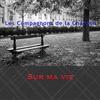 Cover of the album Sur ma vie