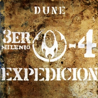 Cover of the track Expedicion