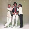 Couverture de l'album Firefly