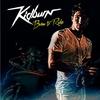 Cover of the album Born to Ride