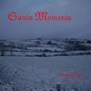 Couverture de l'album Santa Moments - Single