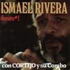 Couverture de l'album Sonero #1