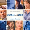 Cover of the album Mother and Child (Original Motion Picture Soundtrack)