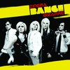 Cover of the album Bang!