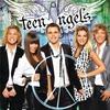 Cover of the album TeenAngels