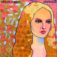 Cover of the track Divinidylle