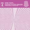 Couverture de l'album SYR 4: Goodbye 20th Century