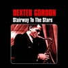 Cover of the album Stairway to the Stars