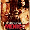 Cover of the album Once Upon a Time In Mexico (Original Soundtrack)