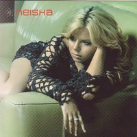 Cover of the track Neisha