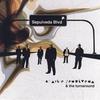 Couverture de l'album Sepulveda Boulevard