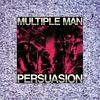 Cover of the album Persuasion - EP