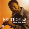 Couverture de l'album Make Your Move