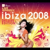 Couverture de l'album Ibiza 2008 (Deluxe Edition)