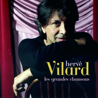 Cover of the track Les Grandes Chansons