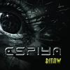 Cover of the album Bitaw
