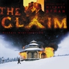 Couverture de l'album The Claim: Music From the Motion Picture