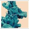 Couverture de l'album The Temper Trap