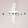 Cover of the track Champion