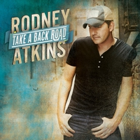 Cover of the track Take a Back Road