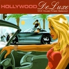 Cover of the album Hollywood De Luxe