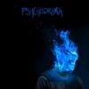 Couverture de l'album Psychodrama