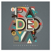 Couverture de l'album Padeya - Single