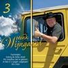 Cover of the album Het beste van Henk Wijngaard 1