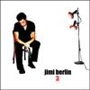 Cover of the album 3