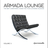 Cover of the album Armada Lounge, Vol. 3