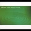 Cover of the album Dream Signals in Full Circles