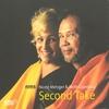 Couverture de l'album Second Take