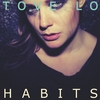 Couverture du titre Habits