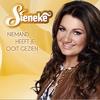 Cover of the album Niemand Heeft je Ooit Gezien - Single