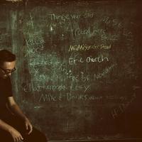 Cover of the track Mr. Misunderstood