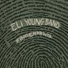 Cover of the album Fingerprints
